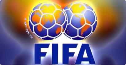 الفيفا يعاقب نيجيريا بسبب مباراة الجزائر بهذه الطريقة