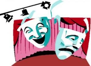 اختيار 42 مشروعا مسرحيا للمعاينة في المرحلة الثانية من أشغال لجنة دعم الأعمال المسرحية