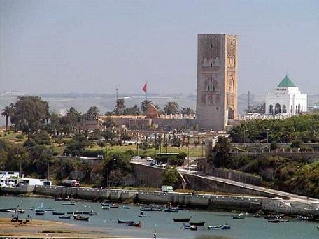 المغرب يحصل على شهادة المطابقة لمعايير الأمن البريدي للاتحاد البريدي العالمي