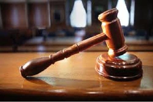 نادي قضاة المغرب يؤكد رفضه التدخل في القضايا المعروضة على القضاء