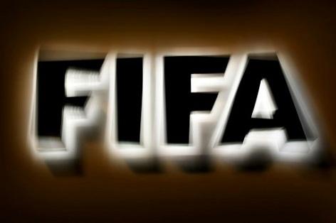 مونديال 2018: الفيفا يعاقب منتخبي المكسيك وصربيا بسبب سوء سلوك جماهيرهما
