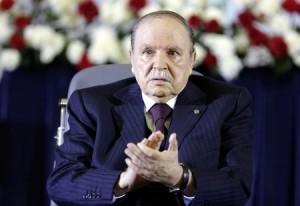 """بعد استدعاء السفير الفرنسي.. الجزائر تحذر من تجاوز """"خط أحمر"""""""