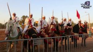 مهرجان عرباوة الثقافي