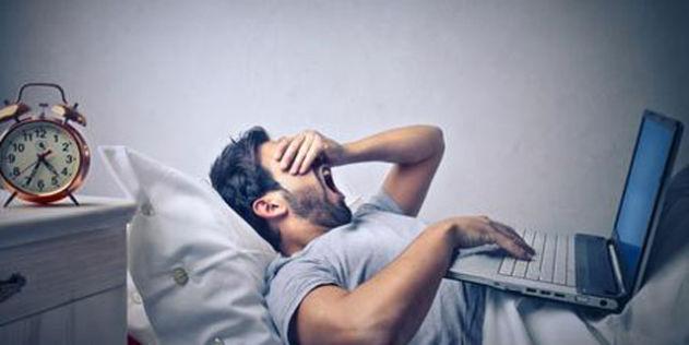 دراسة: صعوبة الاستيقاظ على نغمات المنبه دليل على الذكاء!