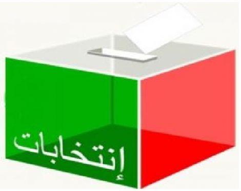 الحركة الشعبية تحصد 24 مقعدا من أصل 27 في الانتخابات الجماعية الجزئية بسيدي المخفي في إقليم إفران