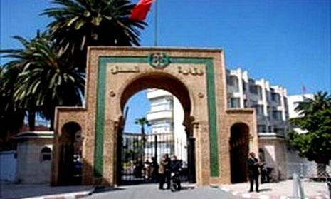 المغرب.. لأول مرة 299 إمرأة تلجن خطة العدالة