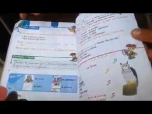 النصب على الهبة الملكية بمدينة سلا «حي سيدي موسى» مدرسة أحمد الجريري الإبتدائية