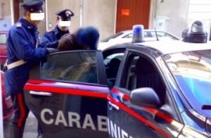 شرطة ايطالية