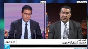التعليم في الوطن العربي.. للتأهيل أم للتجهيل؟