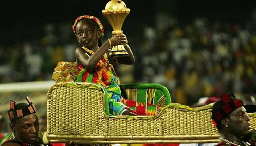 امم افريقيا 2021: ساحل العاج تستأنف قرار سحب التنظيم منها وإسناده للكاميرون