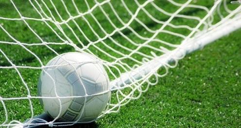 الدورة 12 للألعاب الإفريقية: المغرب يفوز على الجزائر