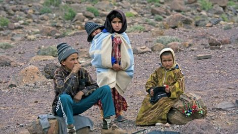 """مجلس الحكومة يصادق على مشروع قانون يهم """"عهد حقوق الطفل في الإسلام"""""""