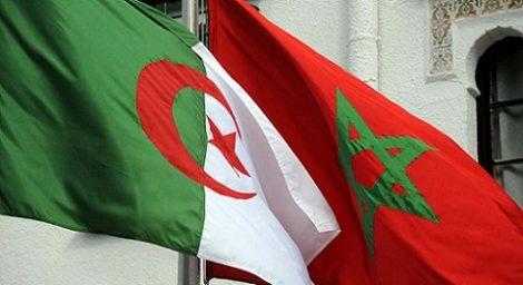 """الخارجية الامريكية: الخلاف السياسي بين المغرب والجزائر """"عائق"""" أمام التعاون الثنائي والإقليمي لمكافحة الإرهاب"""
