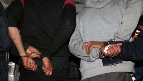الدار البيضاء.. توقيف 4 أشخاص لهم ارتباط بشبكة إجرامية سرقت وكالة بنكية بوارزازات