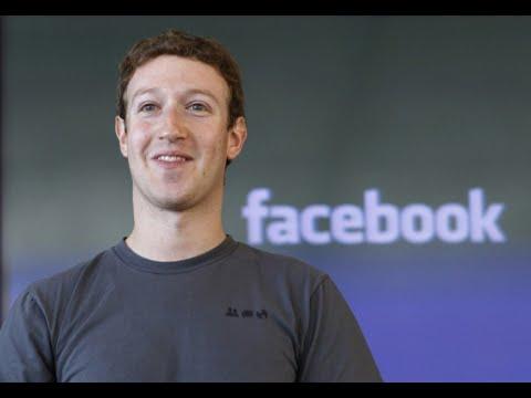 """""""كورونا"""" .. """"فيسبوك"""" تستعد للعمل عن بعد بشكل دائم"""