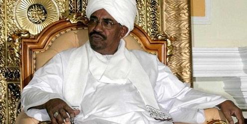 السودان.. محاكمة البشير تبدأ الاسبوع القادم