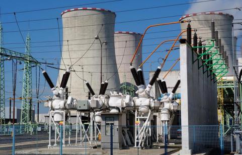 مديرية الدراسات والتوقعات المالية تكشف ارتفاع الإنتاج الوطني من الطاقة الكهربائية