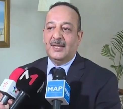 وزارة الثقافة والإتصال تكشف عن ارتفاع المبالغ الموزعة من طرف المكتب المغربي لحقوق المؤلف