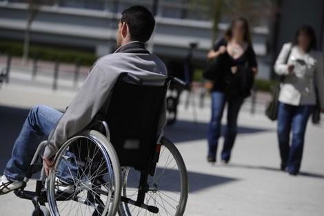 وزارة التضامن توسع العمل بالمنصة الرقمية للحصول على شهادة الإعاقة