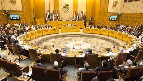 جامعة عربية:حل الأزمة الليبية لن يحدث إلا عبر الحوار السياسي