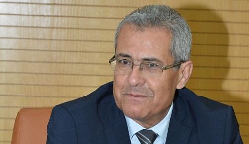 في مجال محاربة الفساد..بنعبد القادر يعتبر إرضاء المغاربة أولى من تحسن المؤشرات الدولية