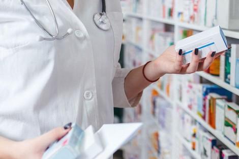 وزارة الصحة: تموين السوق بدواء ليفوثيروكس سيعرف استقرارا ابتداء من نهاية يوليوز الجاري