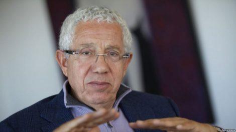 السلطات المغربية تمنع ندوة فكرية حول الحريات الفردية وحرية العقيدة