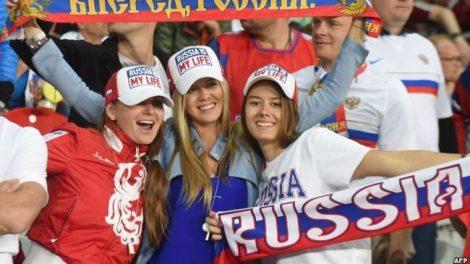 """الفيفا: تقنية """"الفار"""" ساهمت في نجاح التحكيم خلال مونديال روسيا"""