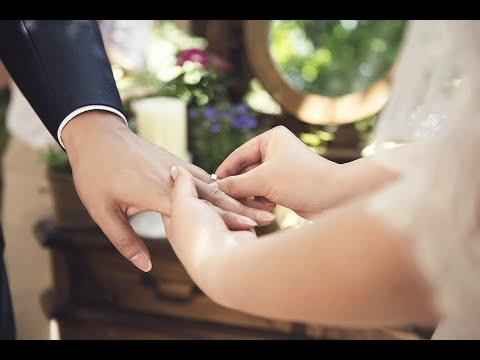 محلل نفسي يكشف كيفية استخدام الزوج المغربي