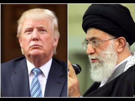لماذا يخاف النظام الإيراني من التفاوض مع أمريكا؟