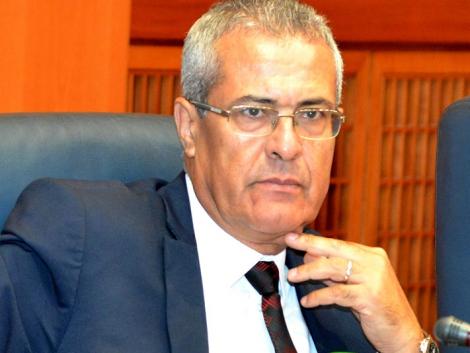بنعبد القادر : الحكومة ستنظم مباراة موحدة للمواطنين في وضعية إعاقة