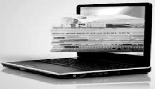 وزارة الثقافة والإتصال تذكر الصحف الالكترونية بالاستفادة من تصاريح التصوير الذاتي