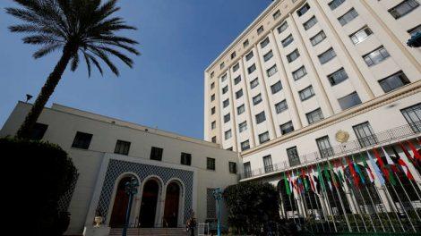 الأمن والهجرة والاقتصاد أبرز محاور قمة الاتحاد الأوروبي والجامعة العربية