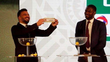 مواجهة عربية على صفيح ساخن في ربع نهائي أبطال إفريقيا