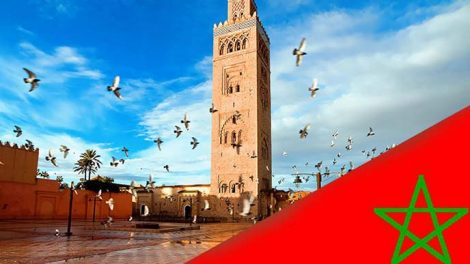 رجاءا، احترموا ذكاء المغاربة وكُفُّوا عن التحدث باسم الشعب!