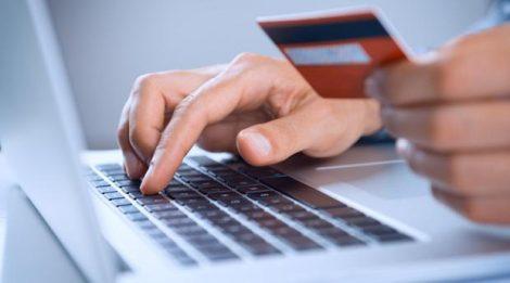 دراسة:التجارة الالكترونية يمكن أن توفر حوالي 3 ملايين منصب شغل بإفريقيا في أفق 2025