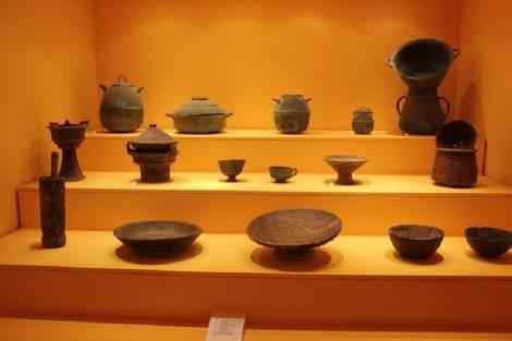 باحث جامعي يدعو إلى انشاء متحف خاص بالكتابات الأمازيغية القديمة لحمايتها من الاندثار