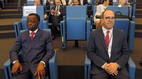 من بنما…بن شماش يعطي دفعة قوية للدبلوماسية البرلمانية