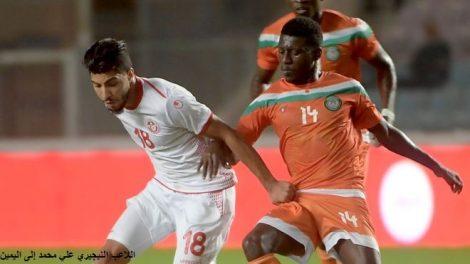حكاية لاعب كرة القدم المسيحي علي محمد الذي يريد مشجعو ناد إسرائيلي تغيير اسمه