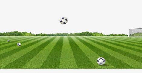 انطلاق منافسات البطولة الوطنية في ظل شبح كورونا
