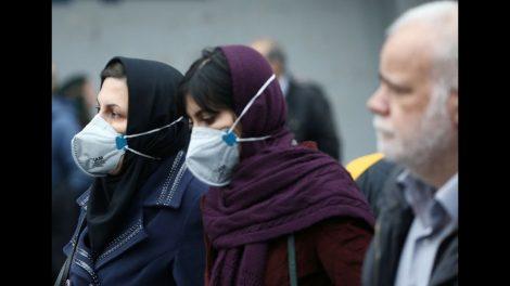 أمر تادر..إيران تحيي أول أيام عيد الفطر الأحد والإثنين