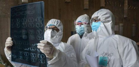 """خلال 24 ساعة..المغرب يُسجل2423 إصابة مؤكدة جديدة ب""""كورونا""""و42 حالة وفاة"""