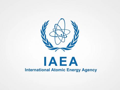 انتخاب 11 عضوا جديدا بمجلس محافظي الوكالة الدولية للطاقة الذرية