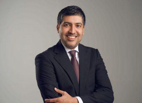 خليفة: قرار عاهل البحرين فتح قنصلية بالعيون تصدر المواقف العالمية بتوقيته الحاسم